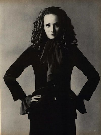 Nikki de Saint Phalle http://hendycurzon.co.uk/content/news