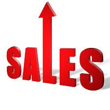 How to Make a Sale Happen!!
