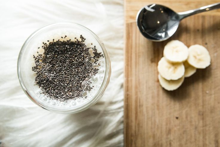 chia-pudding-healthy-vegan-tasty-vegetarian-weightloss-lifestyle-smoothie-milkshake-berry-chocolate-kale-banana-tumeric-cleaneating-healthyf…
