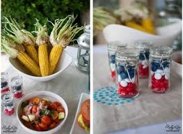 July 4!: Holiday Ideas, 4Th Fun, 4Th July, July 4Th, Red White, Holidays 4Th, Party Ideas