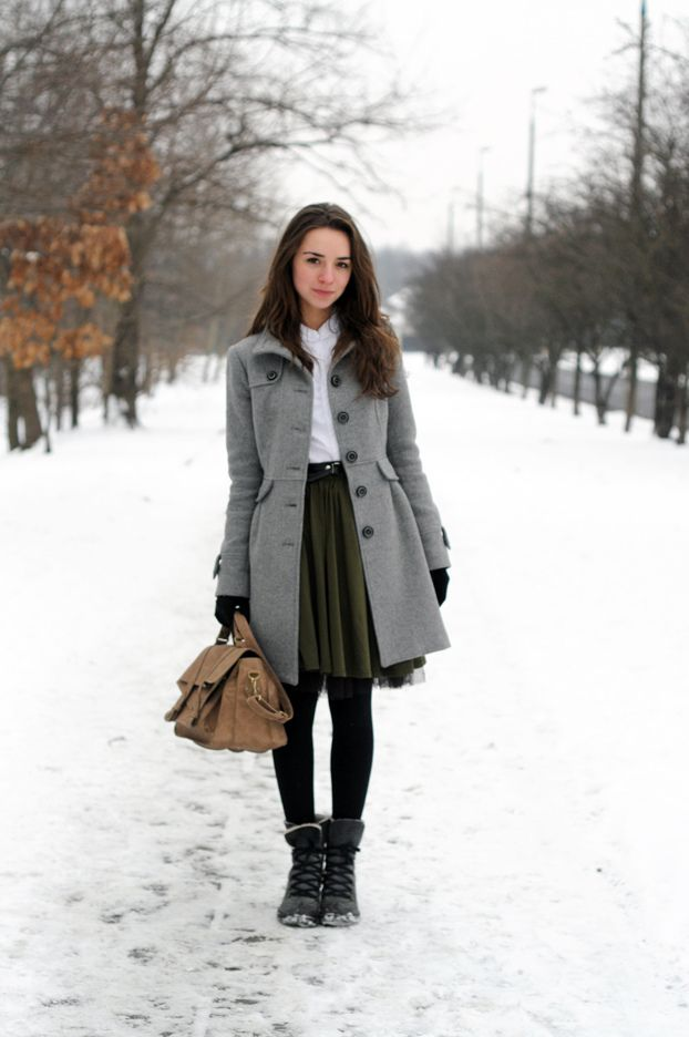 do nothing till you hear from me | Teen Fashion Blog - Cool Outfits from Fashion Click Bloggers