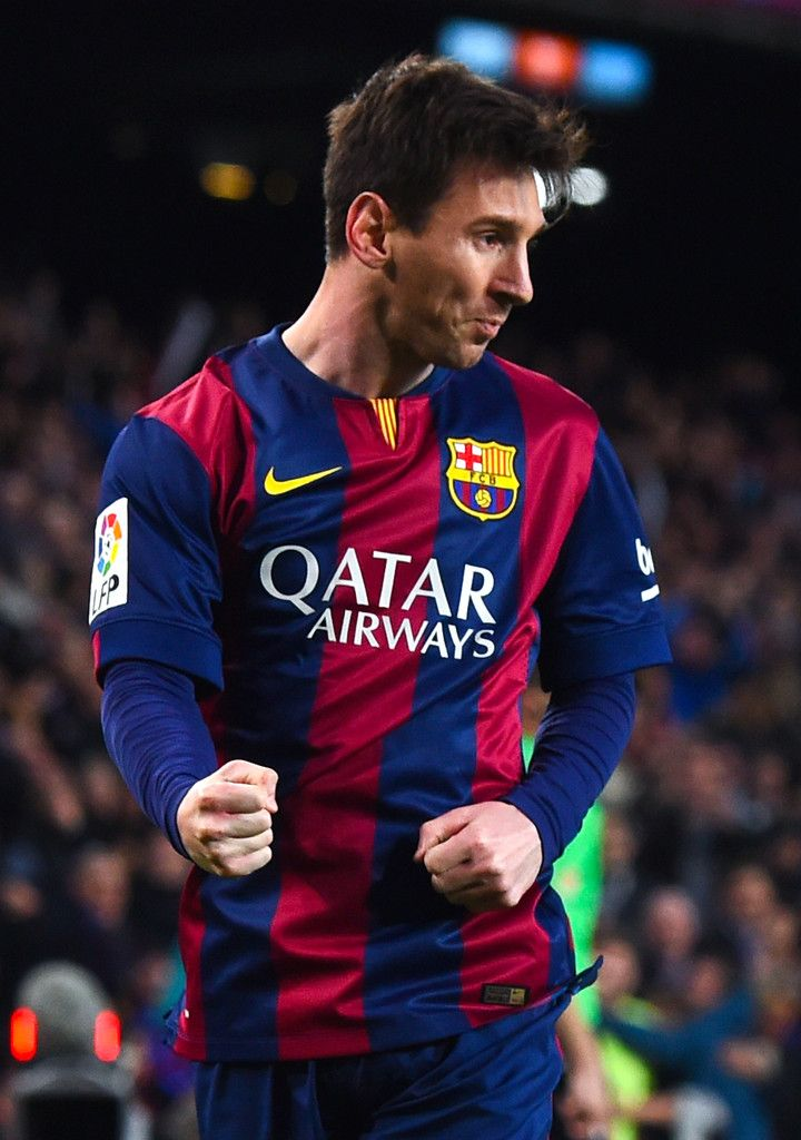 90 best images about a messi on pinterest messi soccer