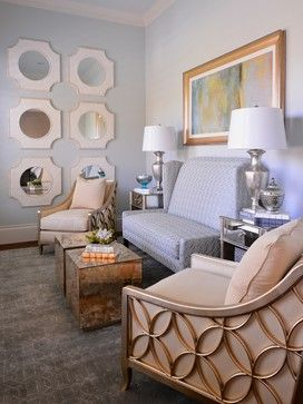 269 best images about cr laine on pinterest leather - Design home interiors montgomeryville ...