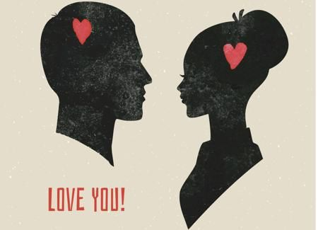 scorpio man and capricorn woman relationship