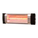Radiator terasa 2000w infrarosu     Panouri solare -20%