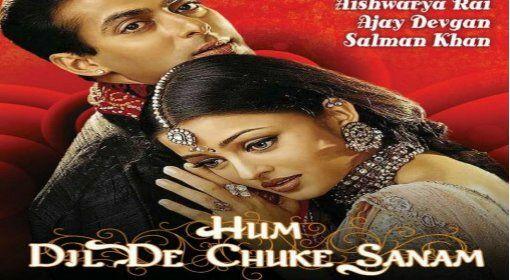 Zamindar | Full Telugu Movie HD | Popular Telugu Movies | Akkineni  Nageswara Rao - Krishna