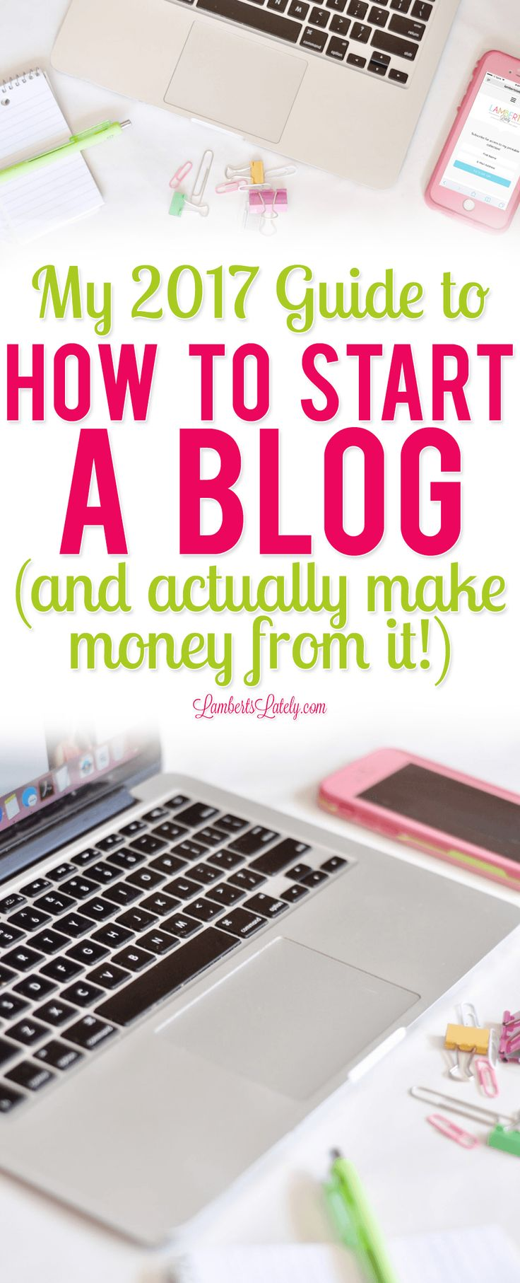 how to start a blog and make money 2017 || wordpress for beginners || step by step tutorial and plugin hosting ideas || mommy blog || profitable blog inspiration || starting a blogging business