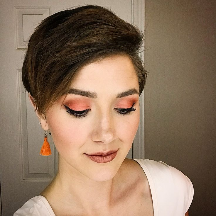 Trending Hairstyles 2019 – Short Pixie Hairstyles