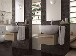 Bagno vip ~ Best sanitari bagno a terra images contemporary