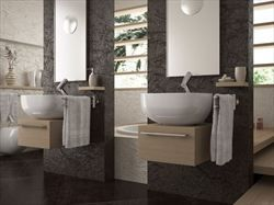 View full picture gallery of Bagno Tropicale