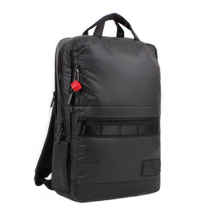 Hedgren Bag HYP7_black