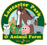 Lancaster park and farm, Chadderton