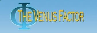 The Venus Factor is a unique weight loss program designed for women according to their specific needs. The program requires 12 weeks for its completion and brings your body in the right shape. It helps to rebalance body hormones that control metabolism and weight gain. venusfactorrocks....