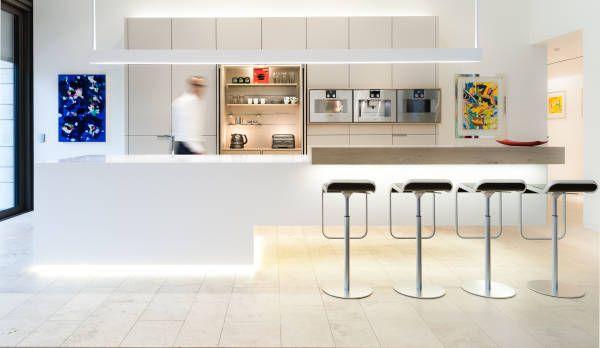 1000 idee su progetti di casa su pinterest ana white - Progetti per la casa ...