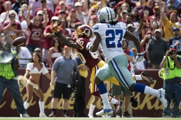 The Pittsburgh Steelers acquired safety J.J. Wilcox and a seventh-round pick in the 2019 draft on Sunday from the Tampa Bay Buccaneers for…