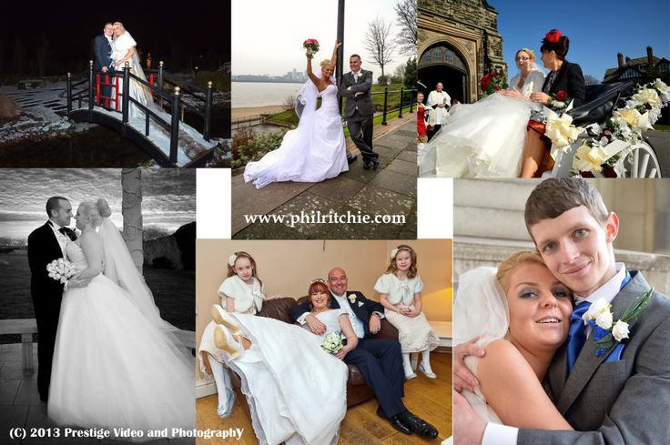 Prestige Photography will be exhibiting at our Leasowe Castle Wedding Fayre 29th January with a special on the day offer!