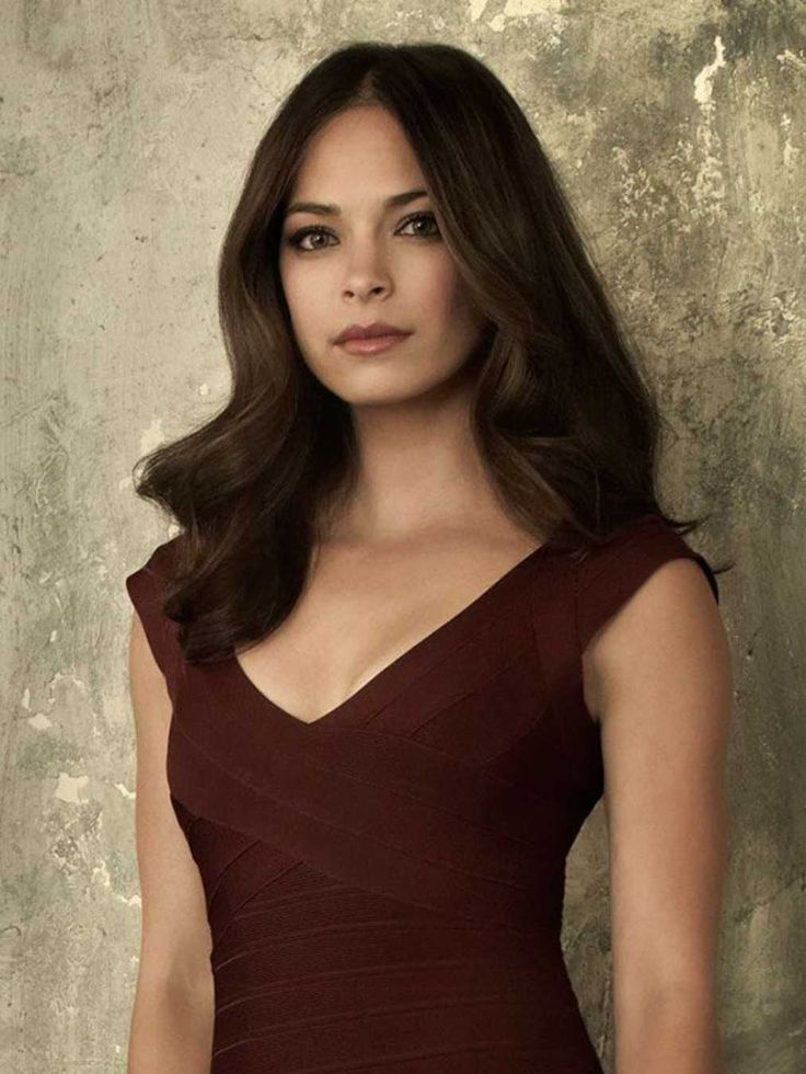 136 best images about Kristin Kreuk on Pinterest | Sexy ...