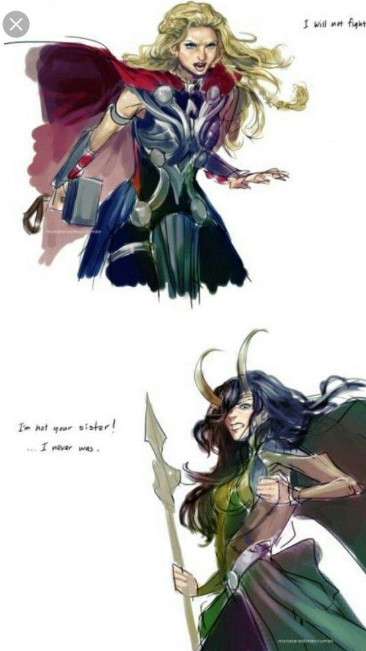 Loki cosplay tutorial