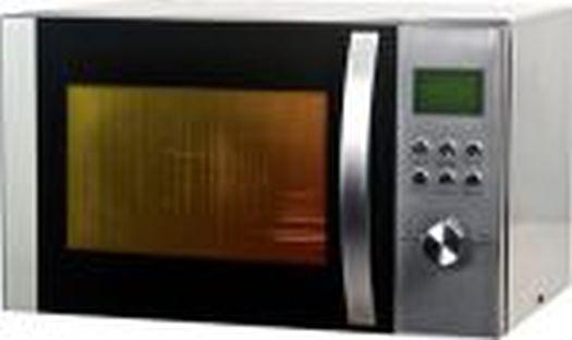 Haier HIL2801RBSJ 28 L Convection Microwave Oven(Black)