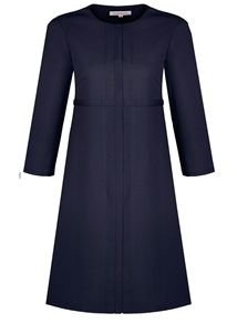 1000  images about SUZANNAH Coats and Jackets on Pinterest | Coats