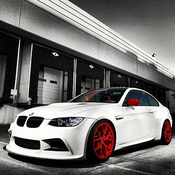 1000+ Images About BMW 3 Series Windscreen On Pinterest