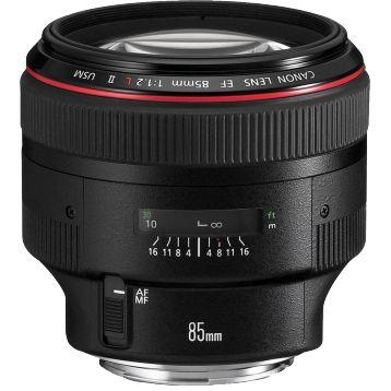 http://www.exportprive.fr/40679-thickbox/canon-teleobjectif-standard-ef-85mm-f-12l-ii-usm-noir-.jpg