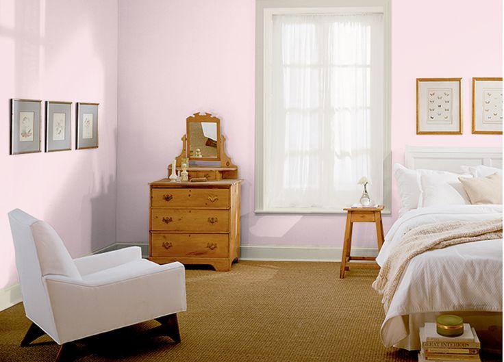 17 best ideas about purple paint colors on pinterest purple walls plum decor and bedroom. Black Bedroom Furniture Sets. Home Design Ideas