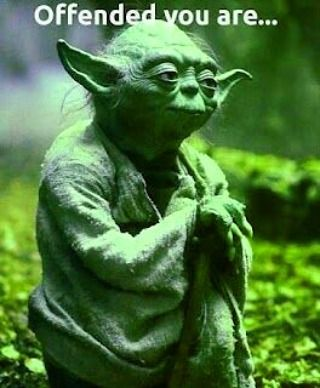 #offender #R #U #RU #idaEinstein #young #AlbertEinstein #Supernova #Einstein #WordsInLineSpaceAndTime #idaHawking #Hawking #idaTESLA #Tesla #TheScientist #Coldplay #idaCohen #idaChomsky #Chomsky #ColdWar #Get #T #ING #Hot #W #Morons #like #Trump #Inn #Power #idaSMA #MastersOfWar #DylanImp #BobDylan #Insane #Unbalanced #Unpredictable #idaJung #CGJung #Stupidity #idaFreud #Freud #idaFloyd #Floyd #IdaMariaPan #pan #Instagram #idaDali #idealeconcepts #idaPicasso #Butt #Picasso #SalvadorDali
