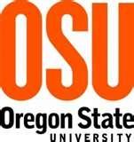 .: Universe Colleges, Schools, Pin, Univ Osu, Colleges Kids, Oregon State University, U.S. States, Oregon States Universe, Research Articles Ot News