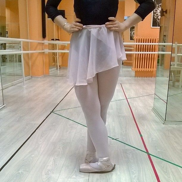 #Kıvançeserbalekursu #balerin #point #disiplin #hırs #sevgi #aşk #sanat #art http://turkrazzi.com/ipost/1521833131635981297/?code=BUeoyuSlTvx
