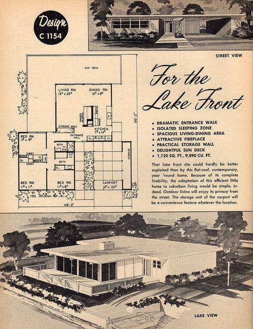 Les 242 meilleures images du tableau Floor plans sur Pinterest - Dessiner Un Plan De Maison