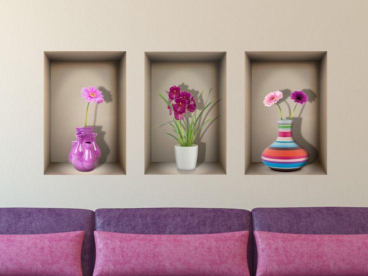36 besten Badezimmer der Rawe GmbH in Recklinghausen Bilder auf - wohnzimmer vorwand mit deko nische