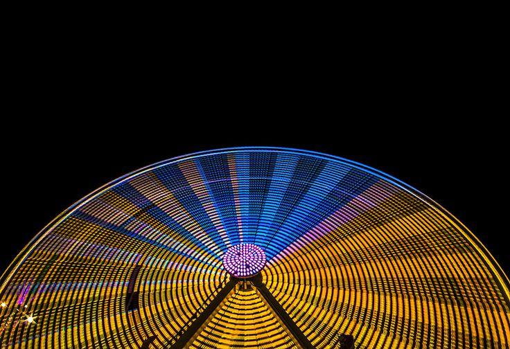 #CNE Ferris Wheel 2014 #toronto #ontario #canada #photography @blogto @torontosawesome