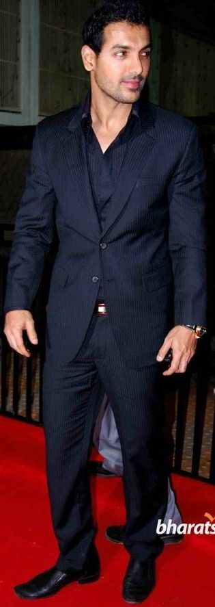 john abraham suit - Google Search