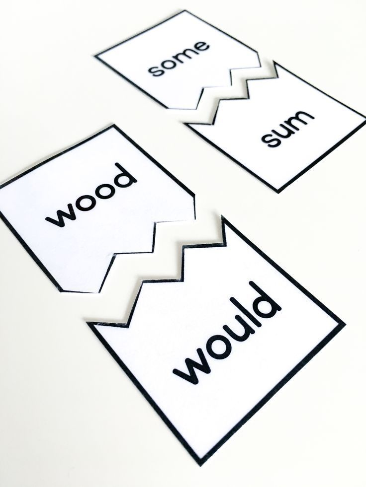 Homophones puzzles for guided reading! These are from the guided reading pack for Level K. It includes guided reading lesson plans and printable books, comprehension and writing resources, phonics activities, decoding strategy visuals, lesson plan templat