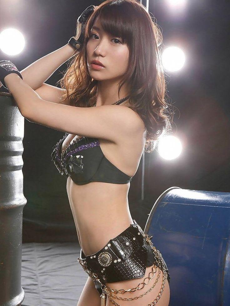 画像 : 【AKB48】大島優子ちゃんのセクシ-画像保管庫 - NAVER まとめ