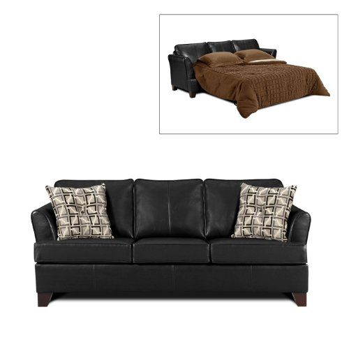 126 Best Images About Sofas Amp Couches On Pinterest Nail