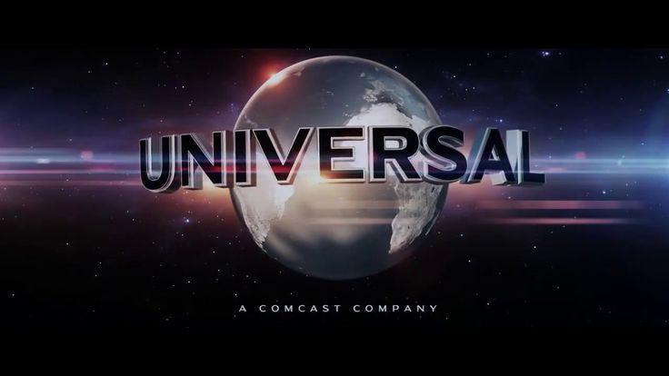 Rapido y Furioso 8 Trailer 1080HD Subtitulado - Cuevana4K.Com Fast & fur...