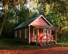 17 best images about cracker and shotgun houses on for Florida cracker house plans wrap around porch