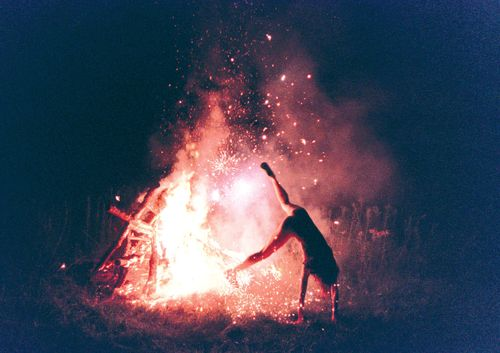 Bonfires, Colors, Ryan Mcginley, Camps, 4Th Of July, Dance, Bohemian, Photography, Ryanmcginley