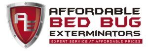 If you are suffering the bed bug problem and find the soultions to get rid of bed   bugs, Don't stress! Affordable Bed Bug Exterminatorscan take the worry out of your   pest control problems in your area.