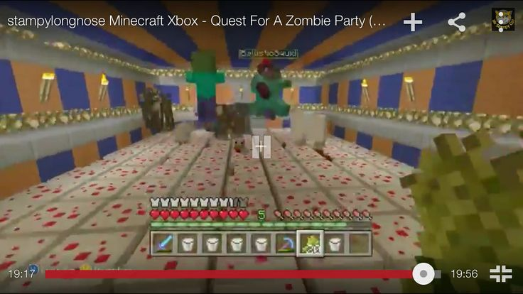 stampy adventure maps with squid with St Ylongnose And Squid Nugget on 81768549459242758 furthermore Watch additionally Watch besides Watch together with Watch.