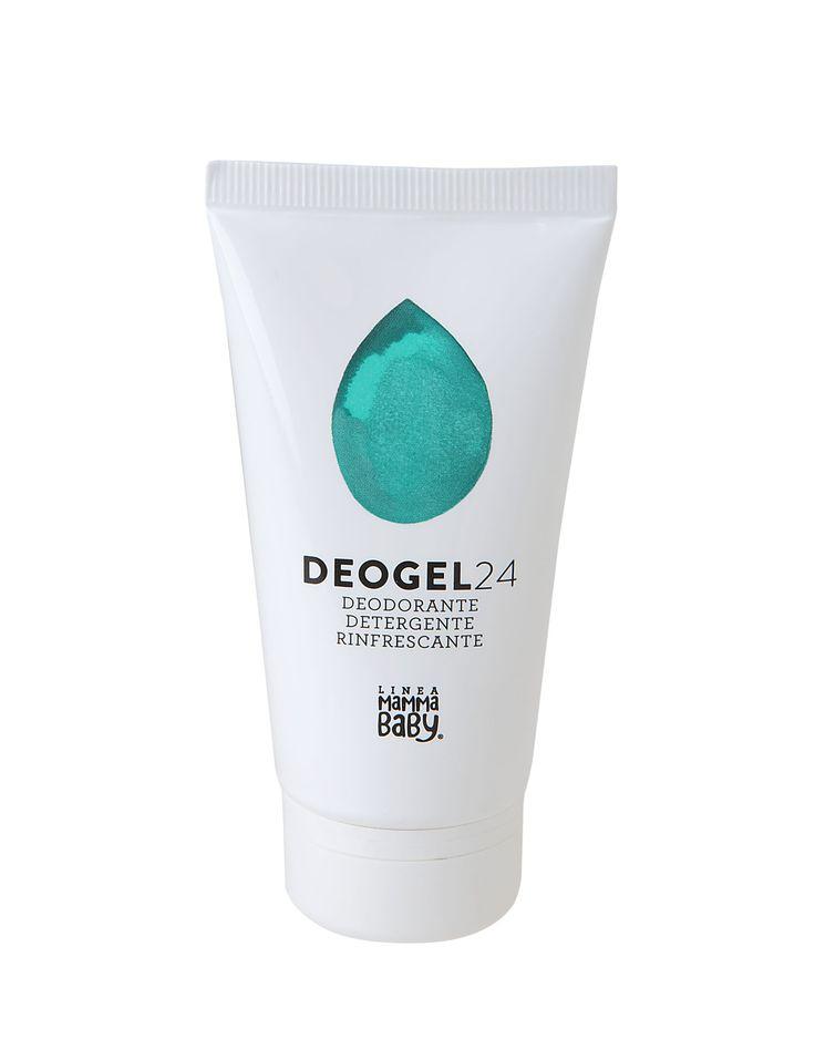 Deogel 24