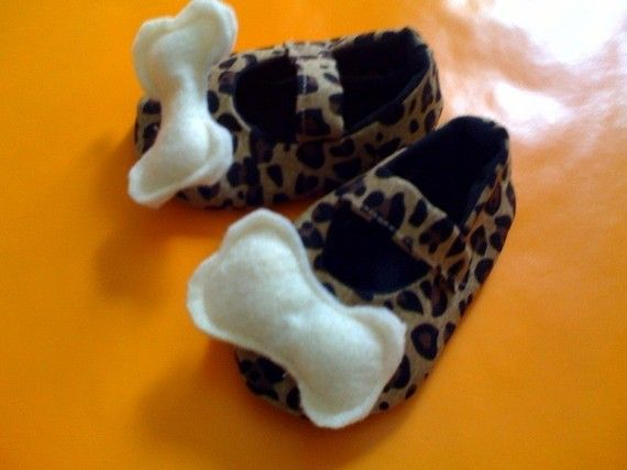 Cave Girl Shoes Size 018months PERFECT FOR by Peachcheeks on Etsy, $22.00