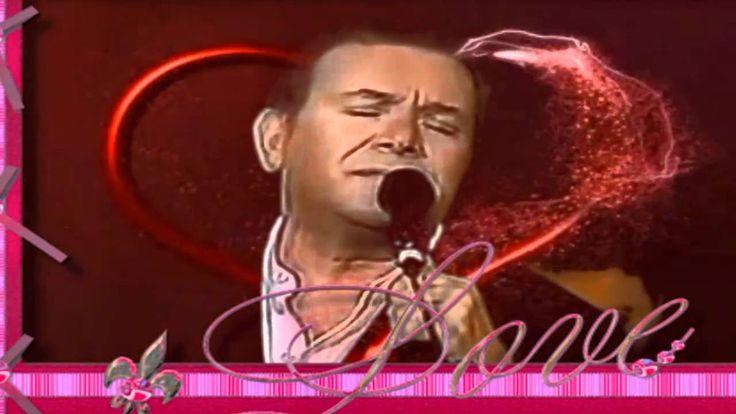 ΜΟΙΑΖΟΥΜΕ (ολοι οι ερωτευμενοι) ΜΑΝΩΛΗΣ ΜΗΤΣΙΑΣ-video