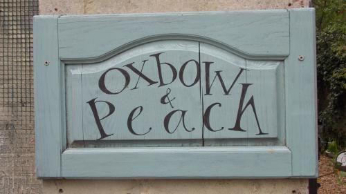 Oxbow and Peach 013