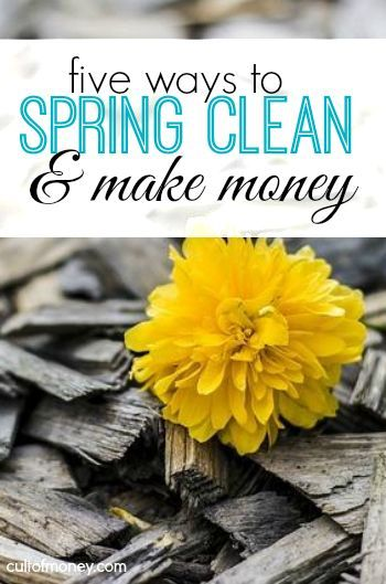 Best Make Money From Home Images On Pinterest Business Ideas