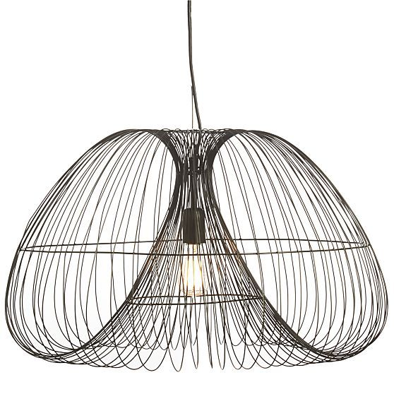 122 best images about home lighting on pinterest drum for Ikea orb light
