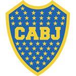 Boca Juniors vs Unión Santa Fe Live Streaming and TV Listings, Live Scores, News, Videos :: March 3, 2013 :: Argentina Primera Division :: Live Soccer TV