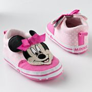 Baby Shoes | Kohl's